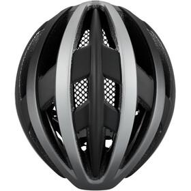 Rudy Project Venger Road Kask, titanium/black matte